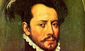 Hernán Cortés no quemó sus naves