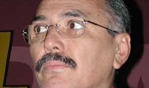 «La corrupción en el gobierno de Chávez está dominada por cuatro mafias»
