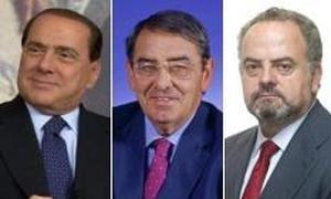 Telecinco y Cuatro ultiman su fusión