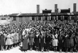 En Auschwitz murieron cuatro millones, el triple de lo que se creía hasta ahora
