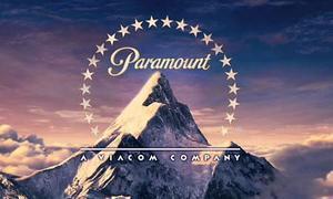 Paramount prepara su desembarco en Murcia