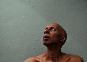 El disidente cubano Guillermo Fariñas, trasladado inconsciente a un hospital