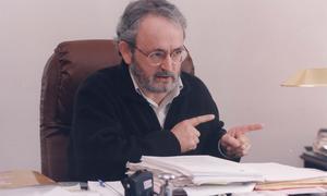 Aplazan las pruebas pedidas por Garzón en el «caso de las fosas»
