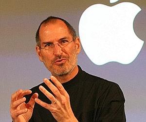Las siete razones por las que Apple se niega a utilizar Flash