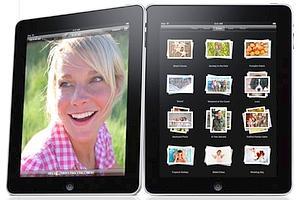 El iPad más barato de Europa se vende en España