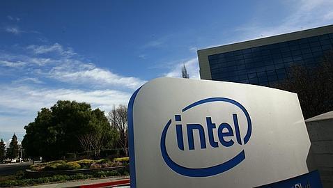¿Por qué Intel ha comprado McAfee?