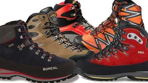 seleccione para mejor zapatillas de skate pero no vulgar Las diez mejores botas para patear el invierno