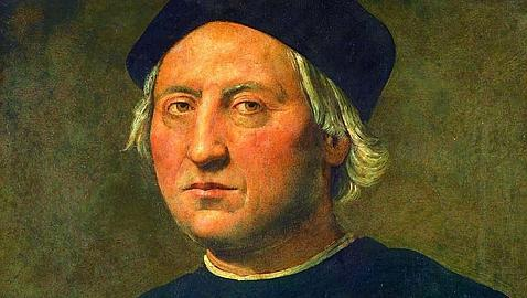 Cristóbal Colón podría ser hijo del rey polaco Ladislao III