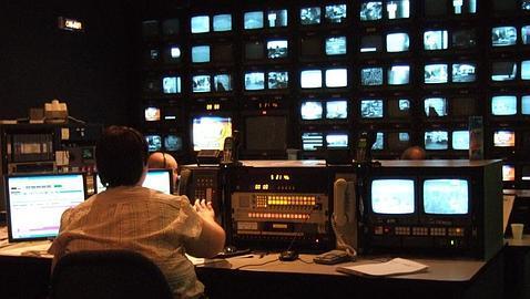 El pago supera a la publicidad como vía de ingresos de la televisión