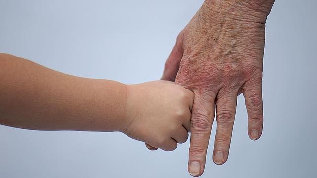 Los falsos mitos para vivir más años