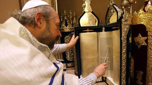 Alertan sobre el «peligroso crecimiento» del antisemitismo en España