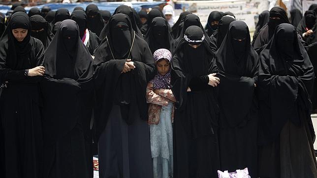 Fracaso de la mediación árabe para poner fin a la crisis yemení