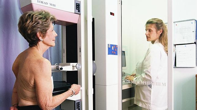 El fármaco que reduce un 65% el riesgo de cáncer de mama