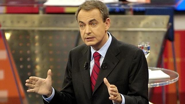 Zapatero cerrará su agenda exterior con la Alianza de Civilizaciones