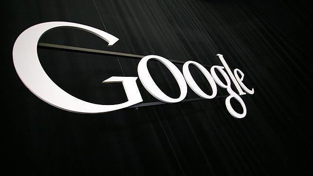 Google compra Motorola por 8.800 millones de euros