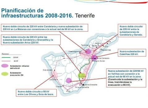 Atienza dará «luz verde» al nuevo Pecan del PSOE canario