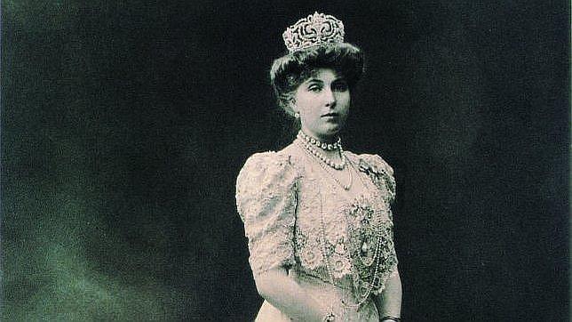 La Reina Victoria Eugenia será trasladada a su tumba definitiva, el Panteón de Reyes