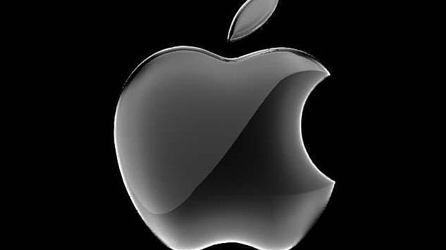 fe0b0a710bc ¿Por qué Steve Jobs llamó Apple a su empresa?