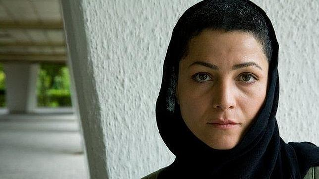 Un año de prisión y 90 latigazos por protagonizar una película sobre Irán