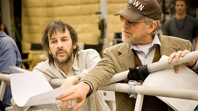 Steven Spielberg: «Tintín es el antecesor de Indiana Jones»