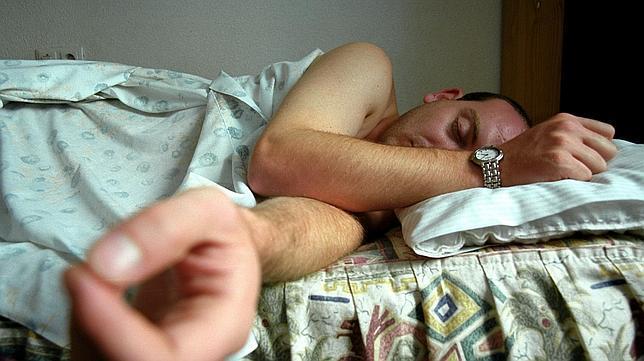Consecuencias fisiológicas del cambio de hora: ¿Por qué estoy tan cansado?