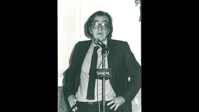 Muere el periodista Javier Pradera