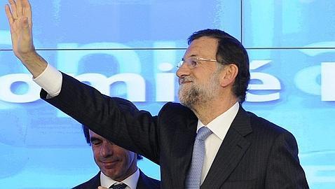 Las agencias exigen al nuevo Gobierno más recortes y «radicales» reformas