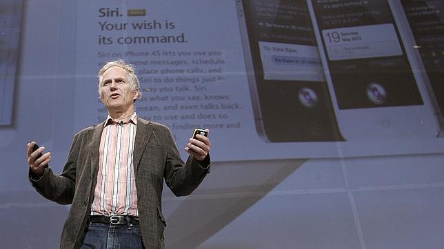 Tim O'Reilly: «El concepto web 2.0 está obsoleto»