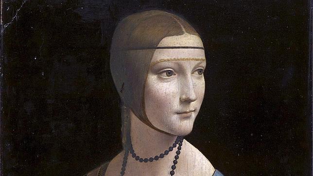 Peligra la seguridad de los «Leonardo» por los recortes en la National Gallery