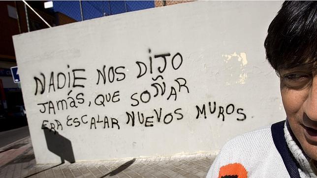 Casi la mitad de los inmigrantes que viven en España están al borde de la pobreza
