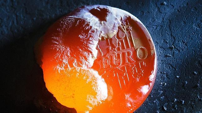Eurobonos: quién gana y quién pierde si se aprueban