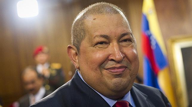 El cáncer de Chávez, el factor inesperado que convulsionó Venezuela