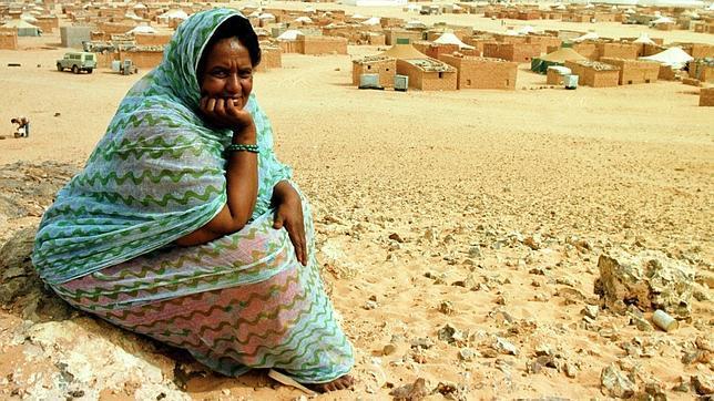 Mujeres gordas: un ideal de belleza en otras culturas