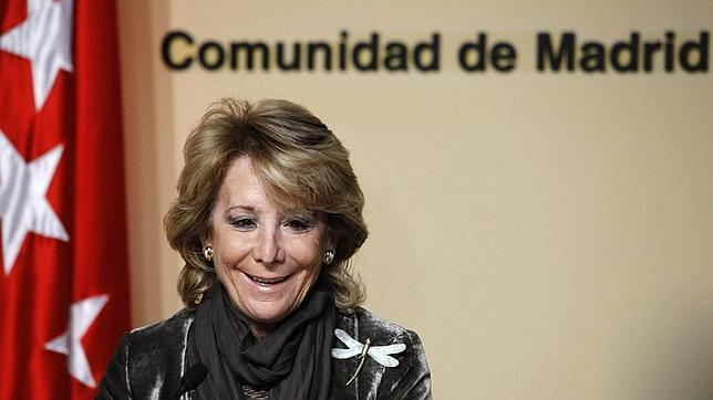 Retoques en cuatro gobiernos regionales por los nombramientos de Rajoy