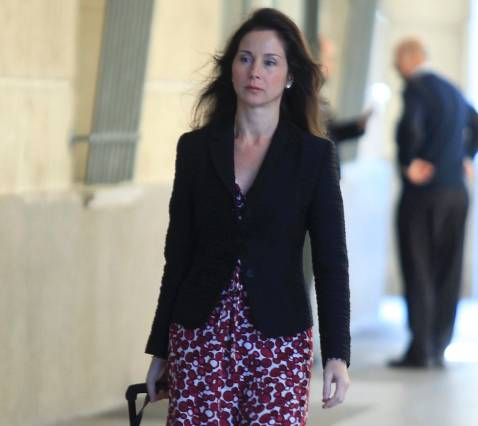 El fraude de los ERE salpica de lleno a Griñán tras la imputación de su director de Trabajo
