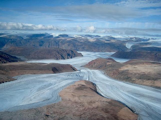 El enigma de la Pequeña Edad de Hielo de la Tierra