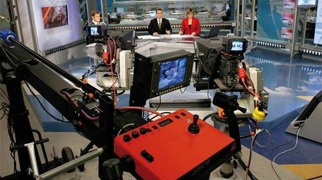 La radiotelevisión aragonesa se endeudará en otros tres millones de euros este año