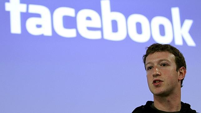 Los millonarios de Facebook