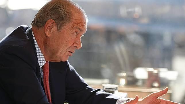 «Invertiremos en España si el precio de la energía es competitivo»