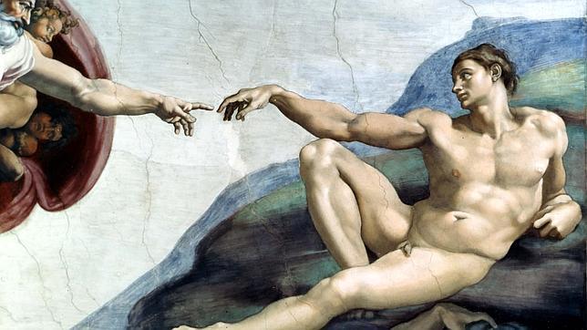 Duelo «Dios contra el hombre» en Oxford