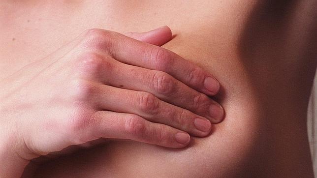 Una prueba determinará el tipo de cáncer de mama en solo 48 horas