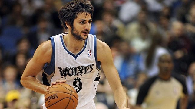 Los «Wolves» vuelven a tener marca ganadora