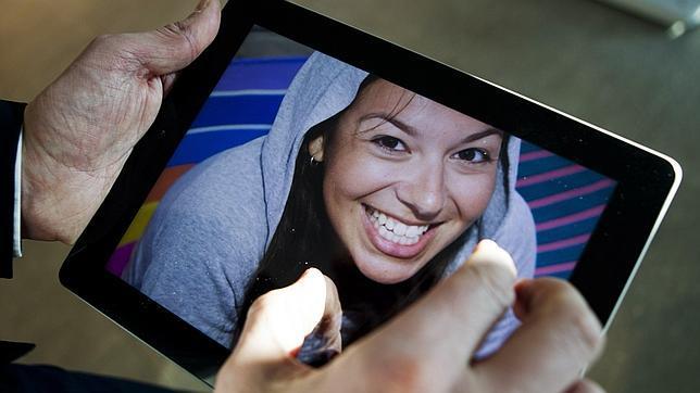 Apple tira de letra pequeña para justificar el calentamiento del nuevo iPad