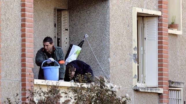 El asesino de Toulouse admitió sentir un «placer infinito» al matar a sus víctimas