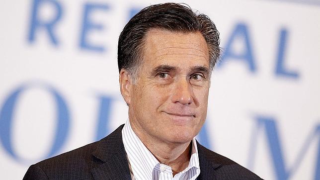 El primo de Romney que renegó del mormonismo