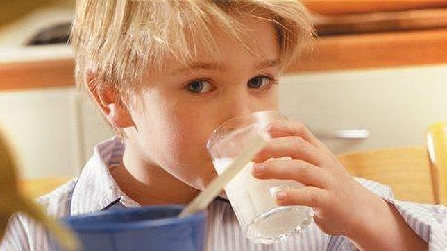 «Es imposible que los consumidores conozcan la mala calidad de la leche que consumen»