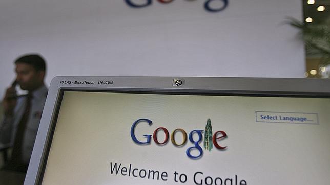 Google incrementa su beneficio en más del 60% en el primer trimestre del año