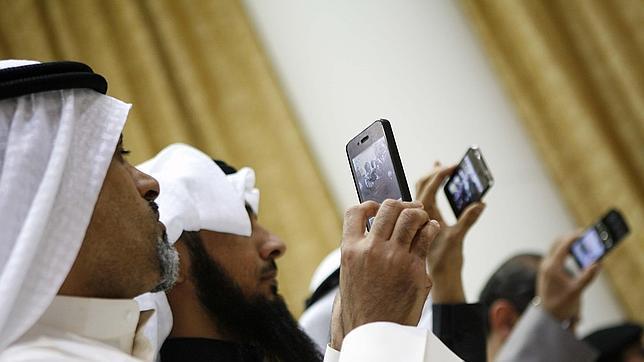 El Parlamento kuwaití vota a favor de la pena de muerte para los blasfemos