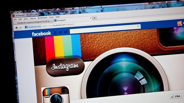 «Instagram no habría podido mantenerse independiente»