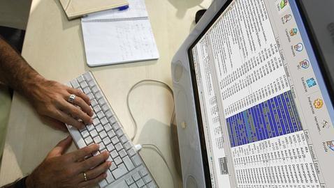Más medios de Interior para la viligancia exhaustiva de los delitos en redes sociales